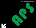 A.P.S. Protezione Catodica, Soluzioni e prodotti per Sistemi di Protezione catodica…